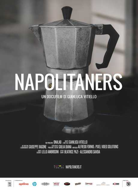 Napolitaners