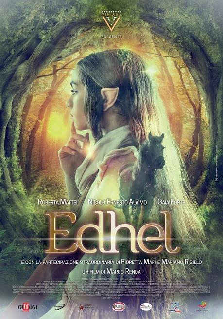 Edhel