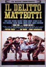 Delitto Matteotti, Il