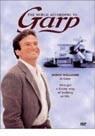 Il mondo secondo Garp
