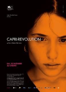 Capri-revolution