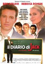 Il diario di Jack