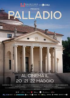 Palladio - The Power of Architecture