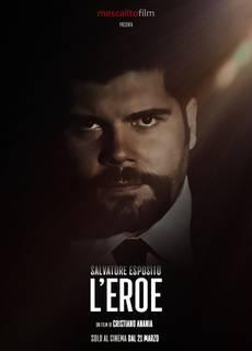 L'eroe