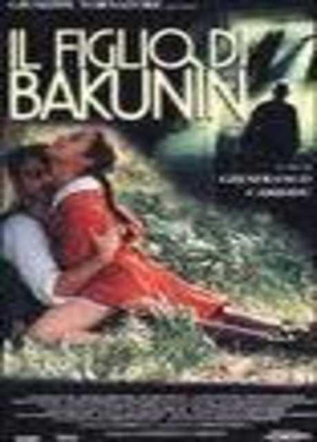 Il figlio di Bakunin