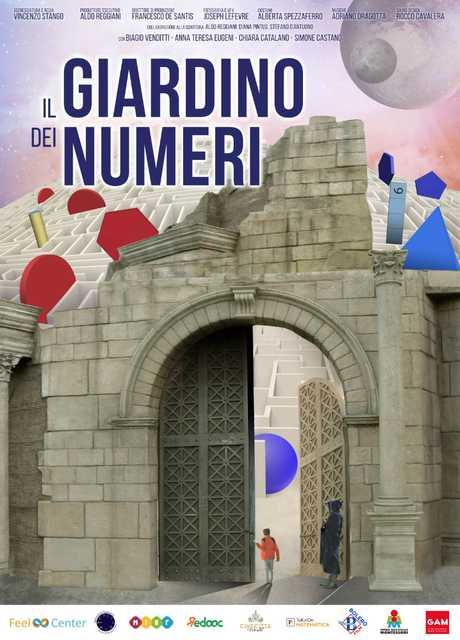 Il Giardino dei Numeri