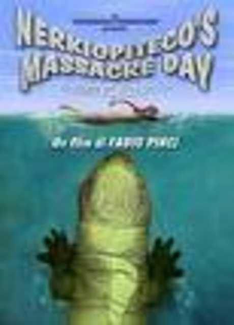Il Giorno del Nerchiopiteco