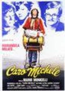 Caro Michele