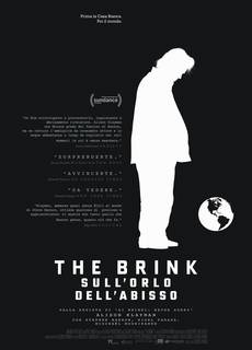 The Brink - Sull'orlo dell'abisso