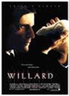 Willard - Il paranoico