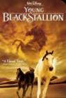 The Young Black Stallion (IMAX)