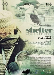 Shelter - Addio all'eden