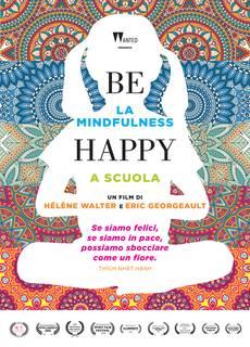 Be happy: La mindfulness a scuola