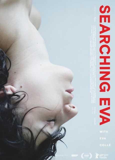 Searching Eva