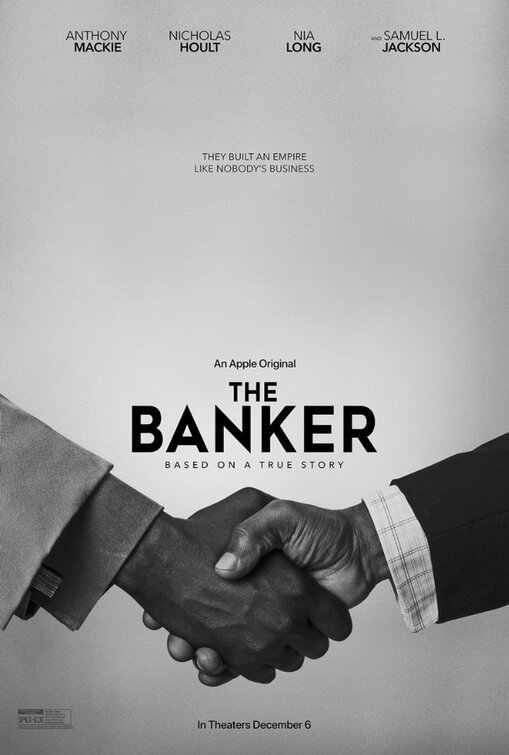 The Banker