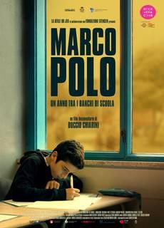 Marco Polo - Un anno tra i banchi di scuola