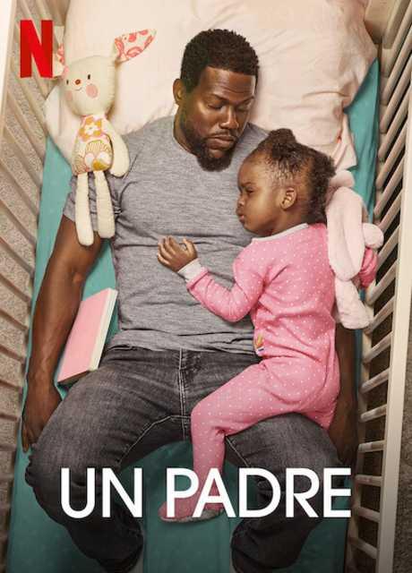 Un padre