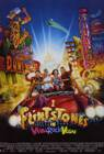 I Flintstones in Viva Rock Vegas