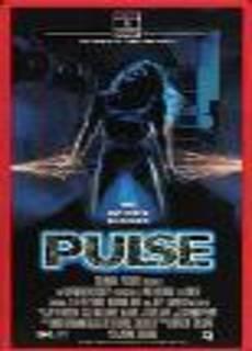 Pulse - Scossa Mortale