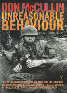 Unreasonable Behaviour