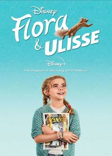 Flora & Ulisse