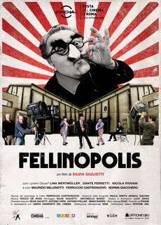 Fellinopolis