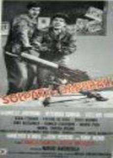 Soldati e caporali