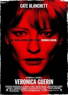 Veronica Guerin-Il prezzo del coraggio