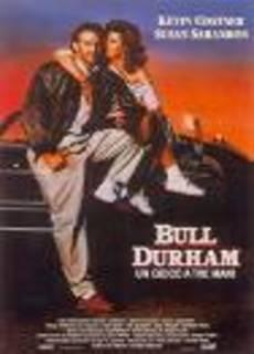 Bull Durham-Un gioco a tre mani