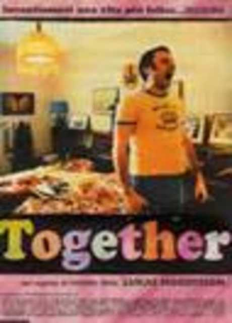 Together - Insieme