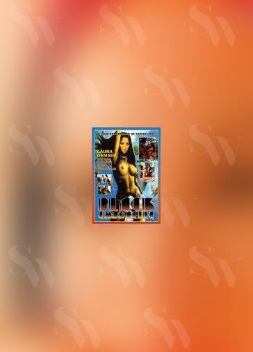 Film lesbici youtube-3242