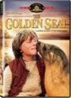 La leggenda della foca d'oro