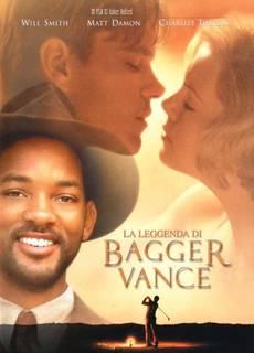 La Leggenda di Bagger Vance