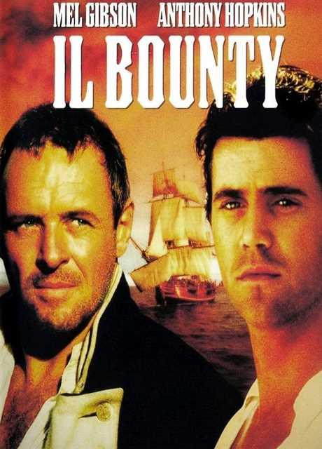 Il Bounty