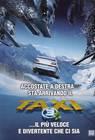 Taxxi 3