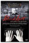 Blind Spot Hitler's Secretary
