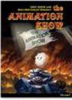 The Animation Show