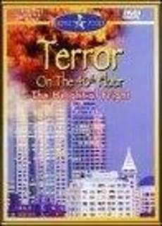24 dicembre 1975 fiamme su New York!