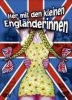 A noi le inglesine