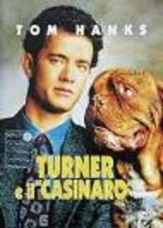 """Turner e il """"casinaro"""""""
