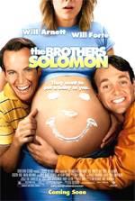 I fratelli Solomon