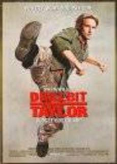 Drillbit Taylor - Bodyguard in saldo