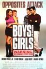 Boys and Girls- Attenzione:il Sesso Cambia Tutto