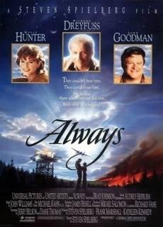 Always - Per sempre