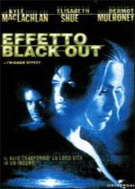 Effetto Black-out