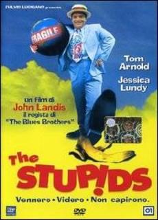 The stupids