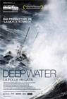 Deep Water - La folle regata