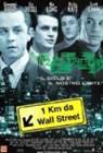 1 km da Wall Street