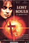 Lost Souls -La Profezia