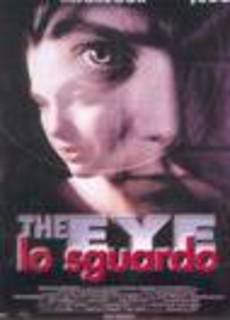The Eye - Lo Sguardo